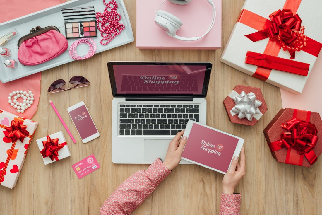 Most Effective Tactics to Buy Cheap But Quality Products Online
