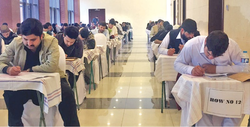 The best College for MBBS- Things to know