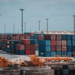 Tips to Hire the Right Freight Forwarding Companies