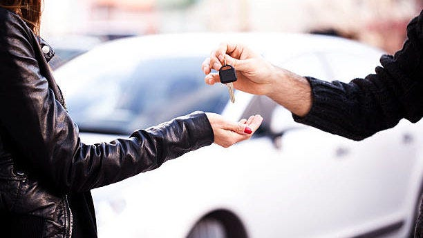 Reasons Why People Should NOT Avoid Car Insurances