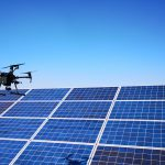 Key Elements to Focus on When Using Drones for Solar Panel Inspection